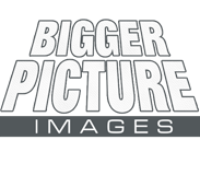 Bigger Picture Images Photography & Video